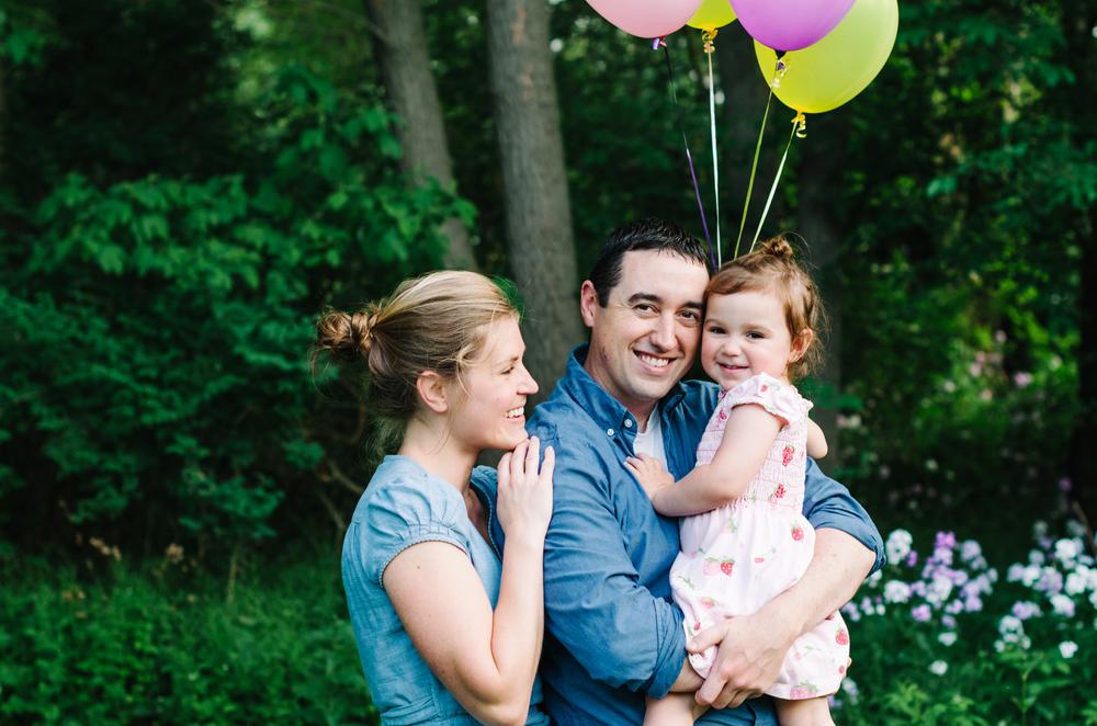 Tim, Athena & Elliott-282.jpg