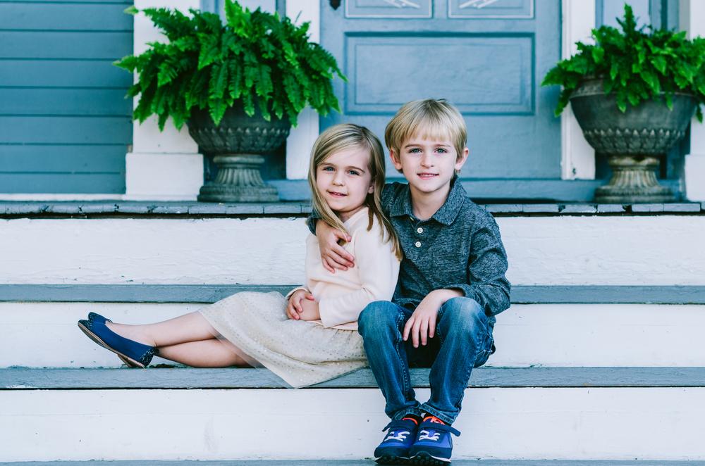 Cael & Ellie 2015-29.jpg