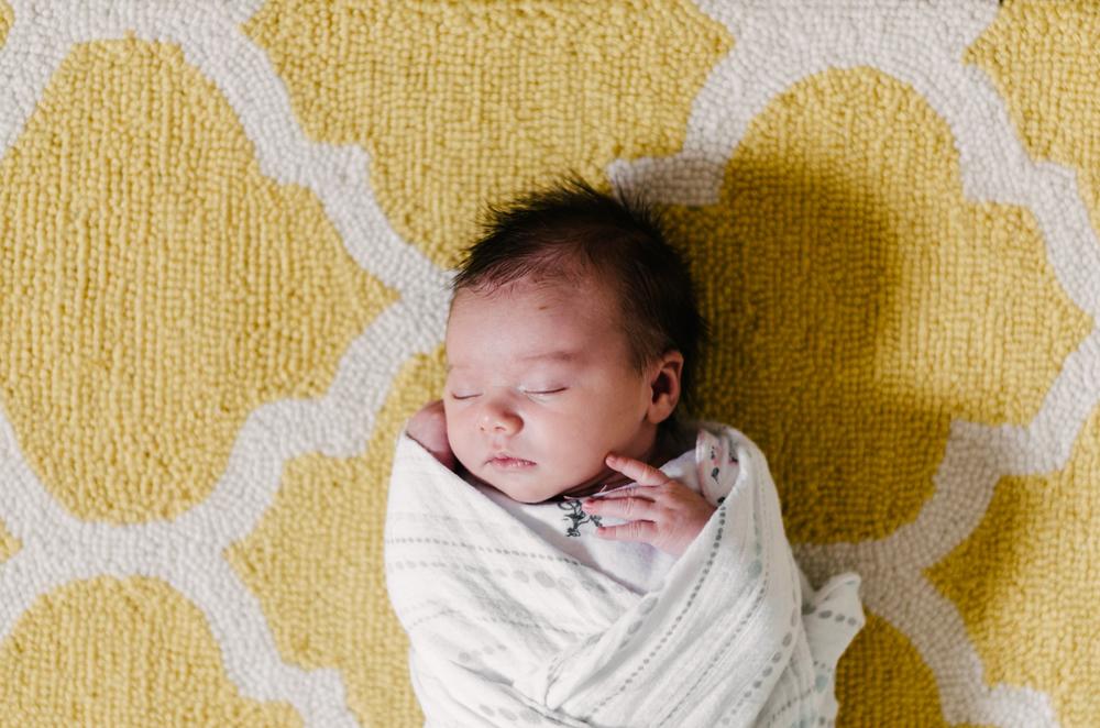 Olivia 2015-478.jpg