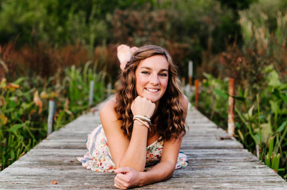 Sarah Dufon Senior 2016-438.jpg