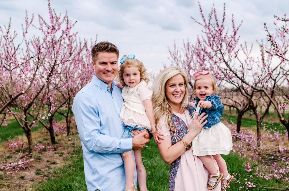 Miller Family 2017-125.jpg