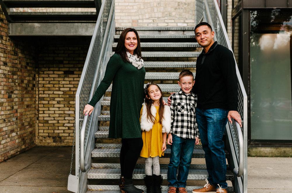 Hubbard Family 2017-1.jpg
