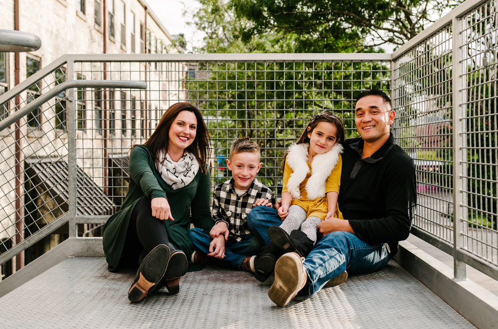 Hubbard Family 2017-47.jpg