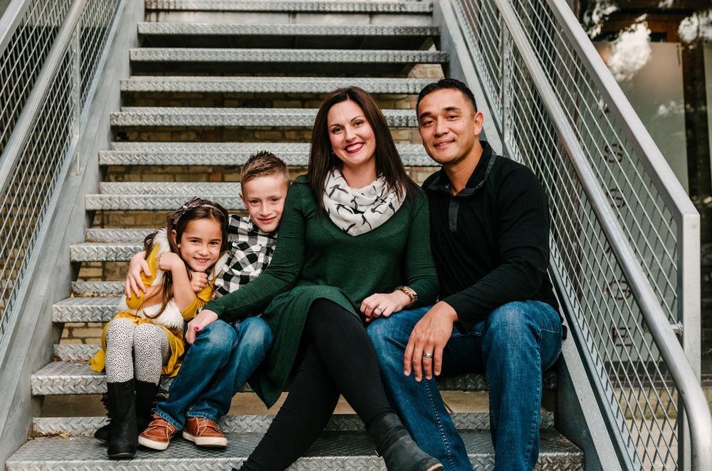 Hubbard Family 2017-61.jpg