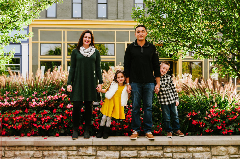 Hubbard Family 2017-129.jpg