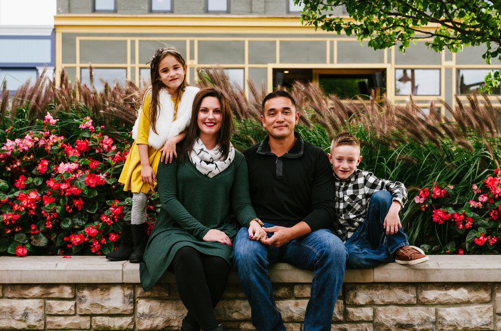 Hubbard Family 2017-151.jpg