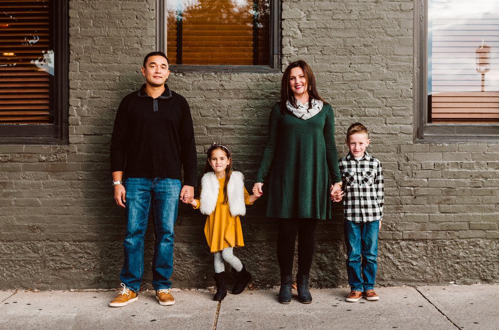 Hubbard Family 2017-162.jpg