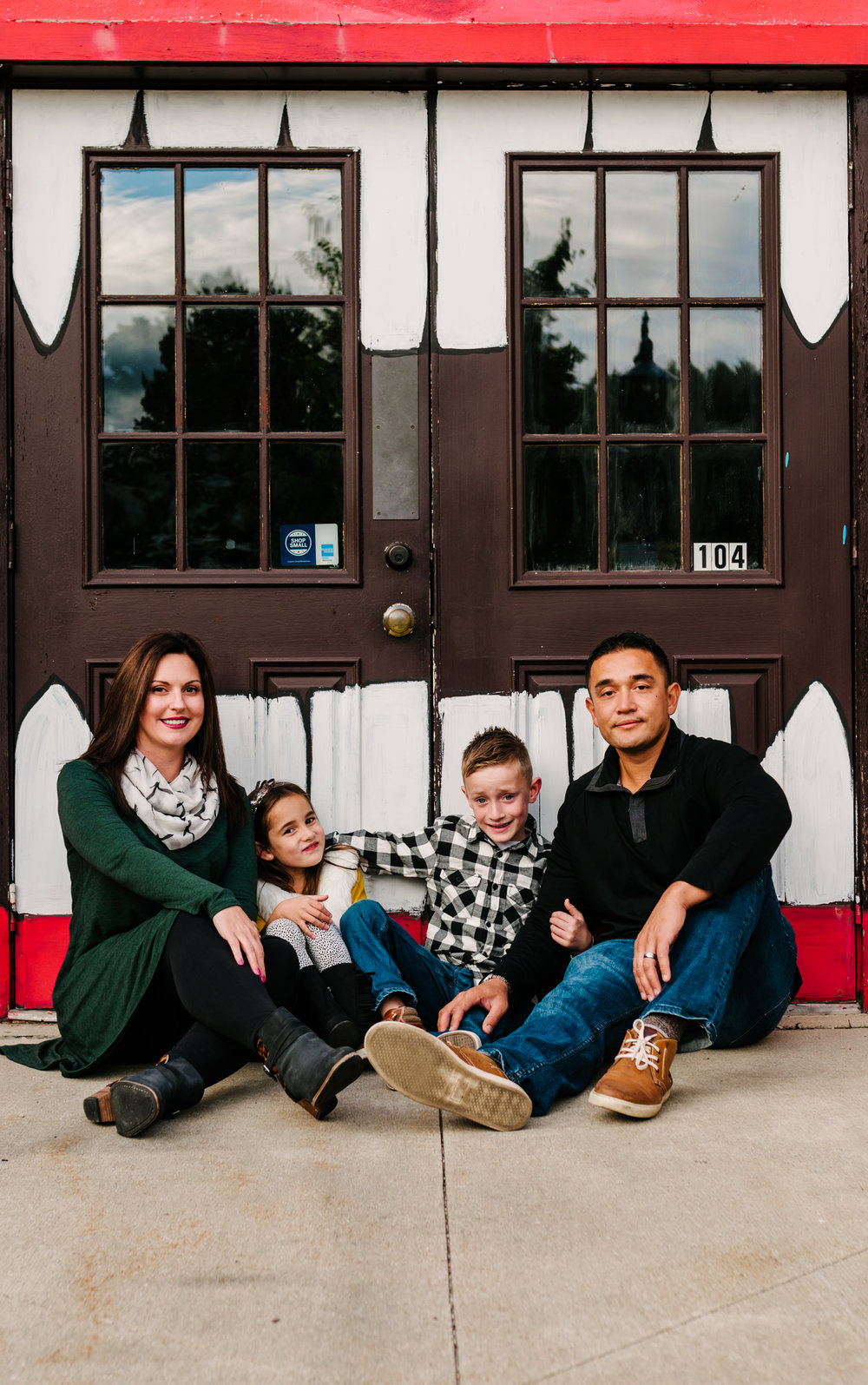 Hubbard Family 2017-241.jpg
