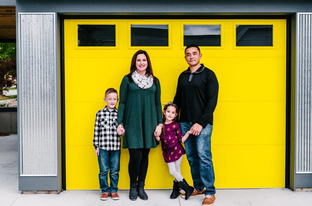 Hubbard Family 2017-322.jpg