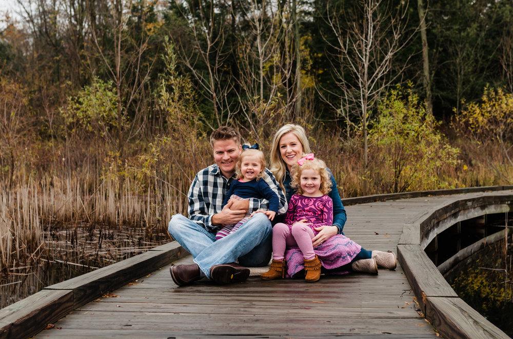 Miller Family Fall 2017-46.jpg