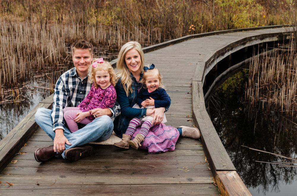 Miller Family Fall 2017-94.jpg