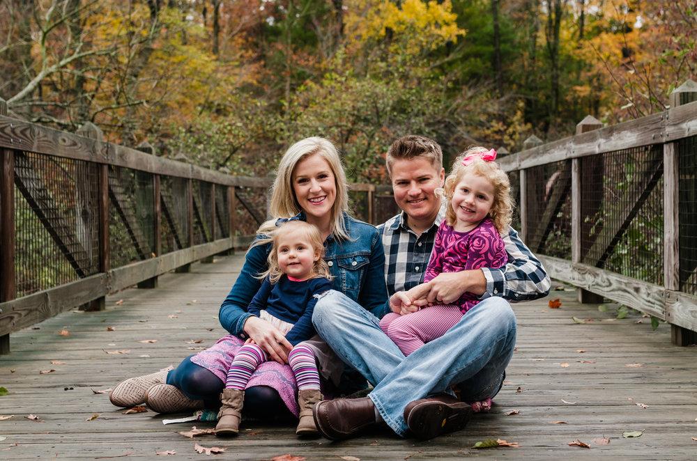 Miller Family Fall 2017-318.jpg