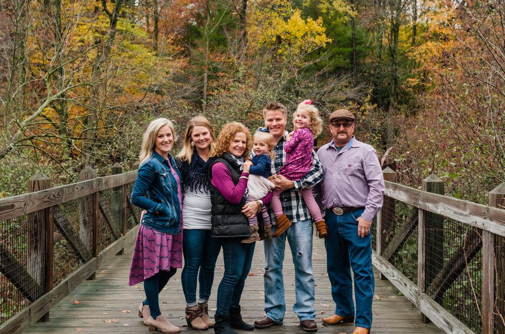 Miller Family Fall 2017-334.jpg