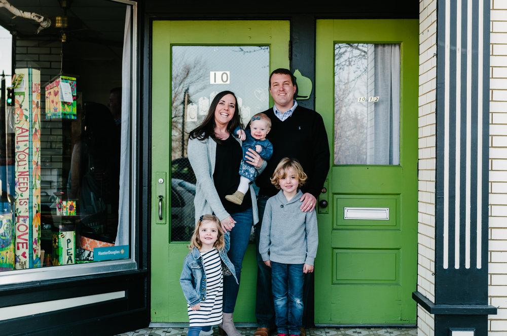 Schmidt Family 2018-147.jpg