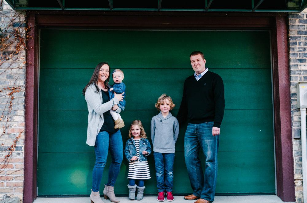 Schmidt Family 2018-194.jpg