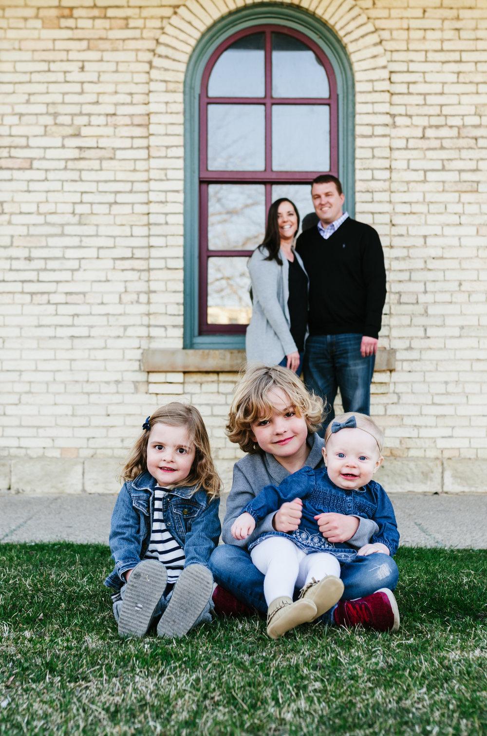 Schmidt Family 2018-50.jpg