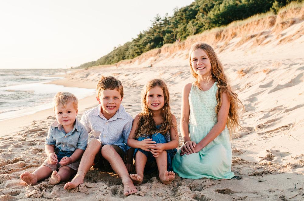 Kruger Family 2018-435.jpg