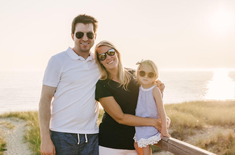 Bolinger Family 2018-79.jpg