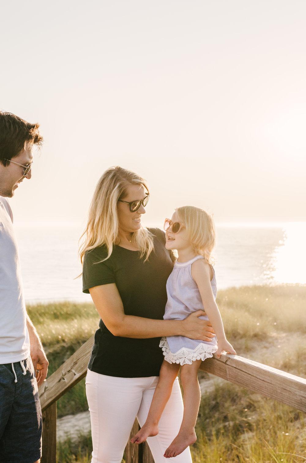 Bolinger Family 2018-88.jpg
