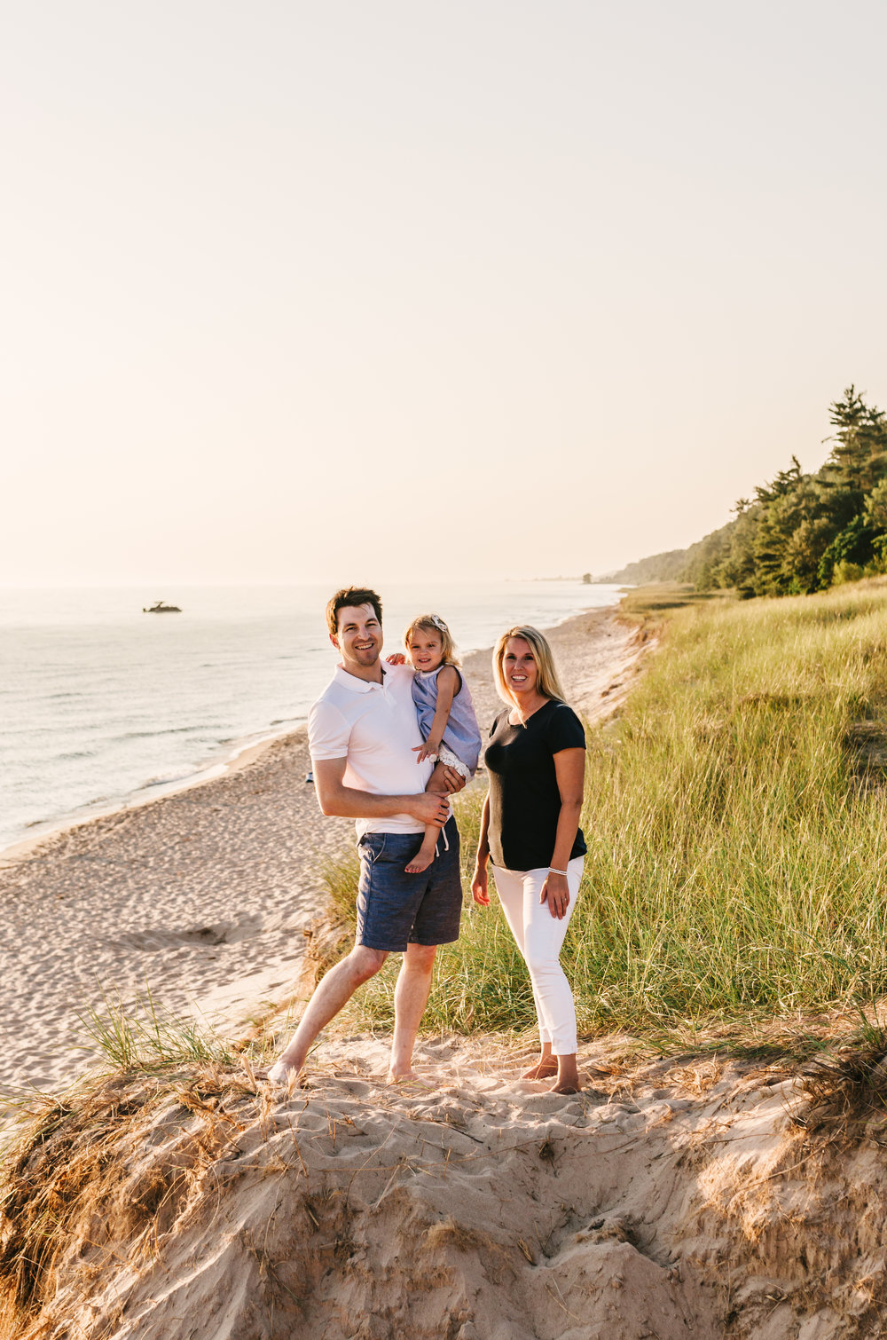 Bolinger Family 2018-139.jpg