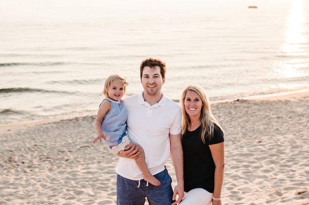 Bolinger Family 2018-243.jpg