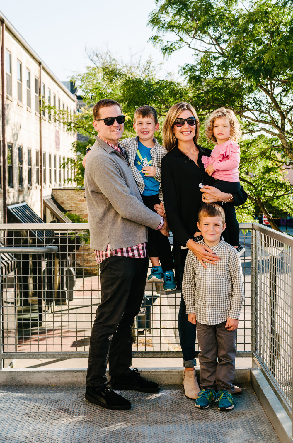 Corwin Family 2018-41.jpg