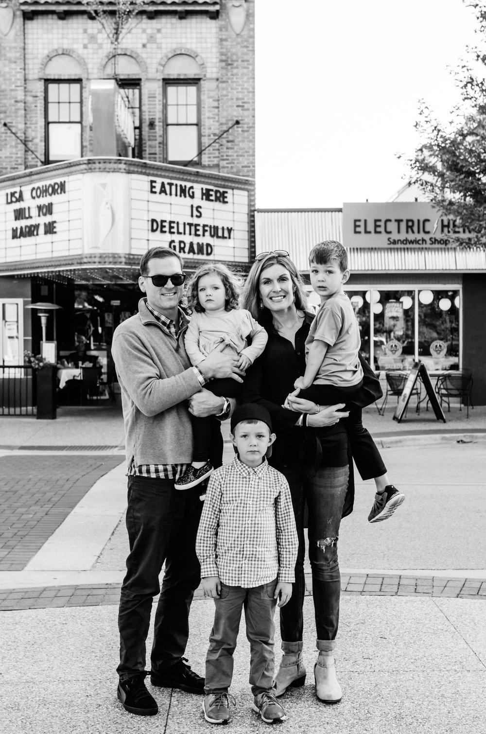 Corwin Family 2018-141.jpg