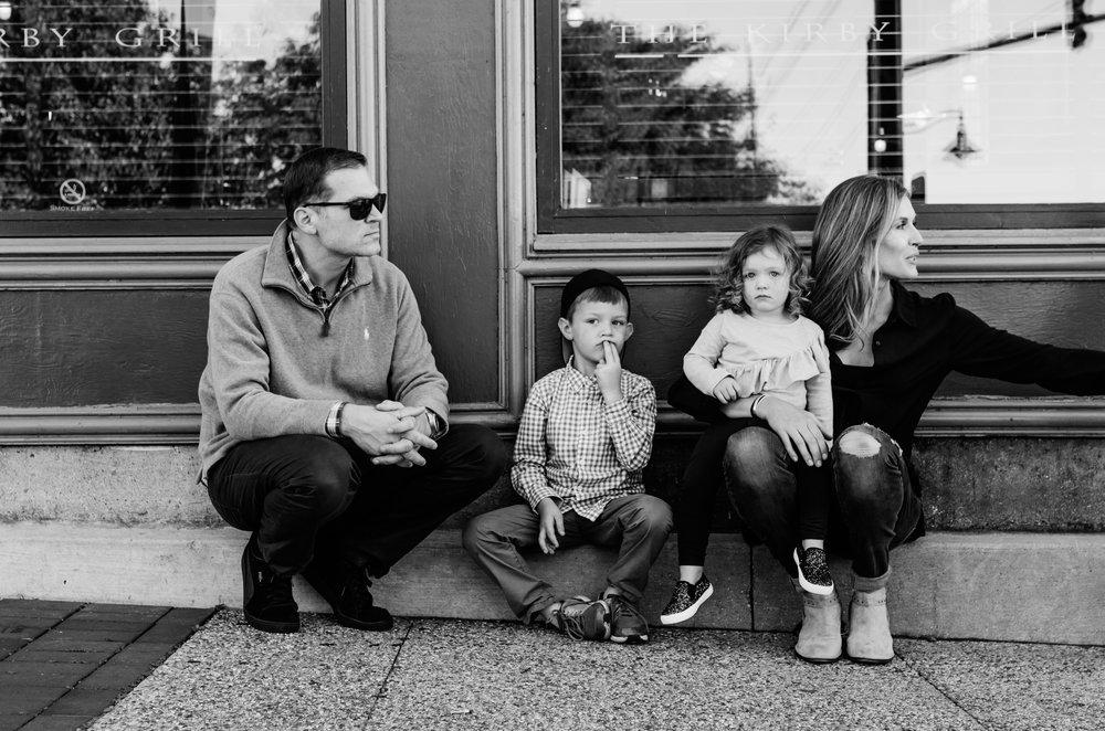 Corwin Family 2018-151.jpg