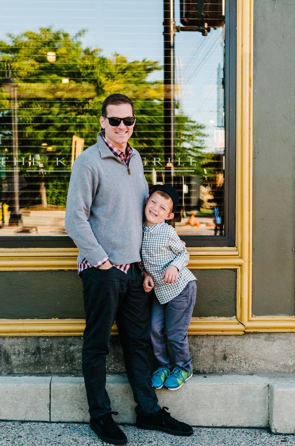 Corwin Family 2018-233.jpg