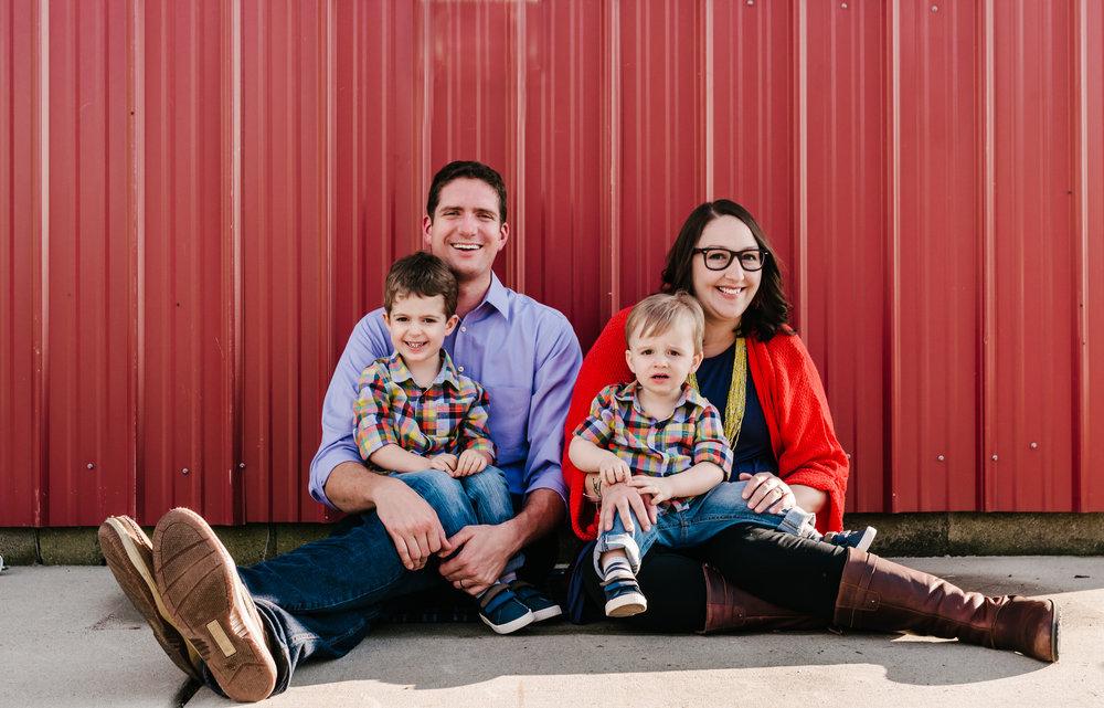 Novoselich Family 2018-43.jpg