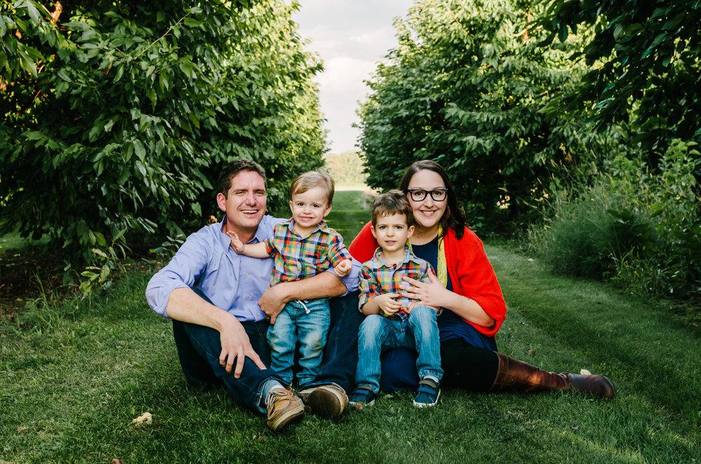 Novoselich Family 2018-423.jpg