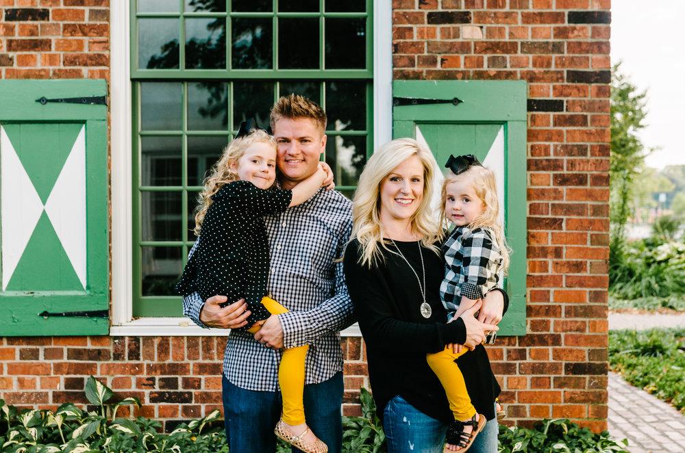 Miller Family 2018-208.jpg