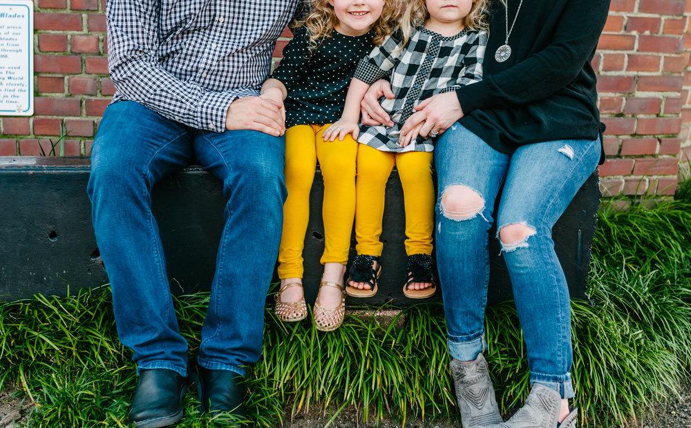 Miller Family 2018-408.jpg