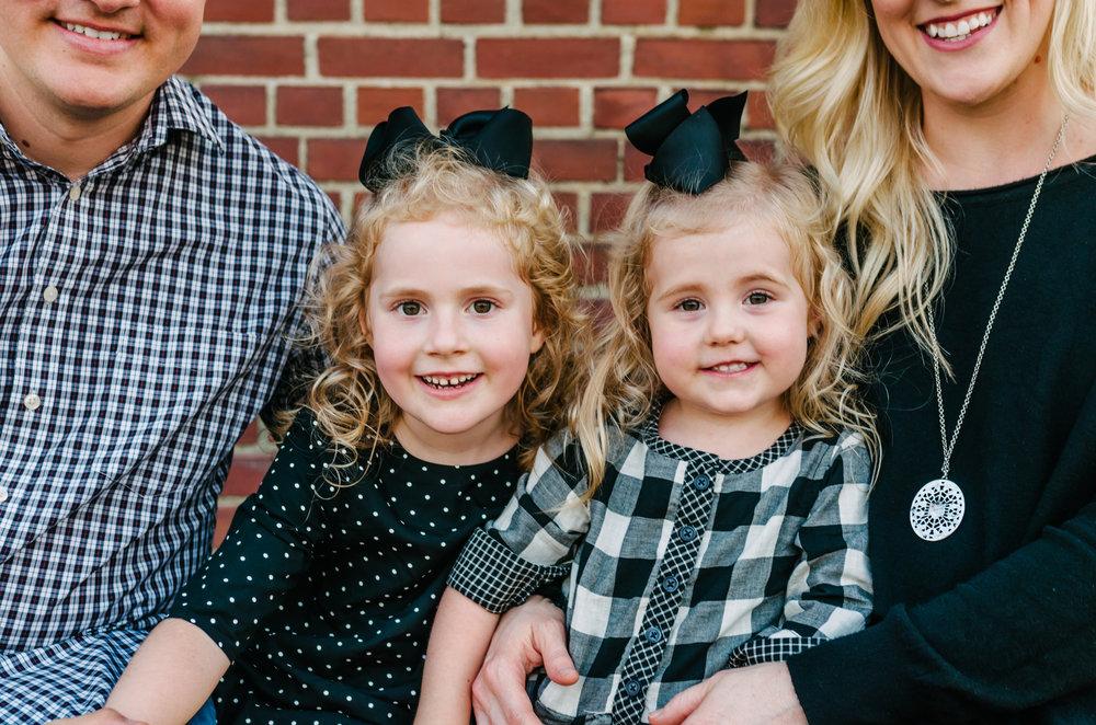 Miller Family 2018-403.jpg