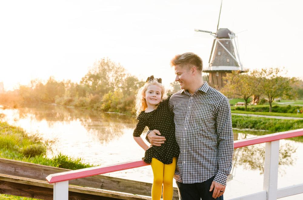 Miller Family 2018-527.jpg