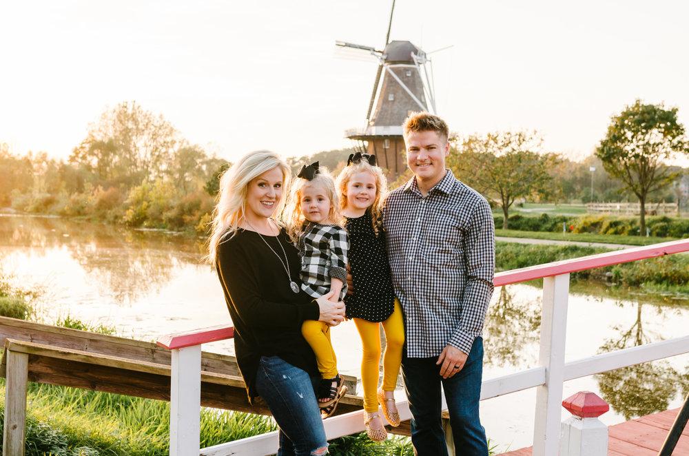 Miller Family 2018-547.jpg