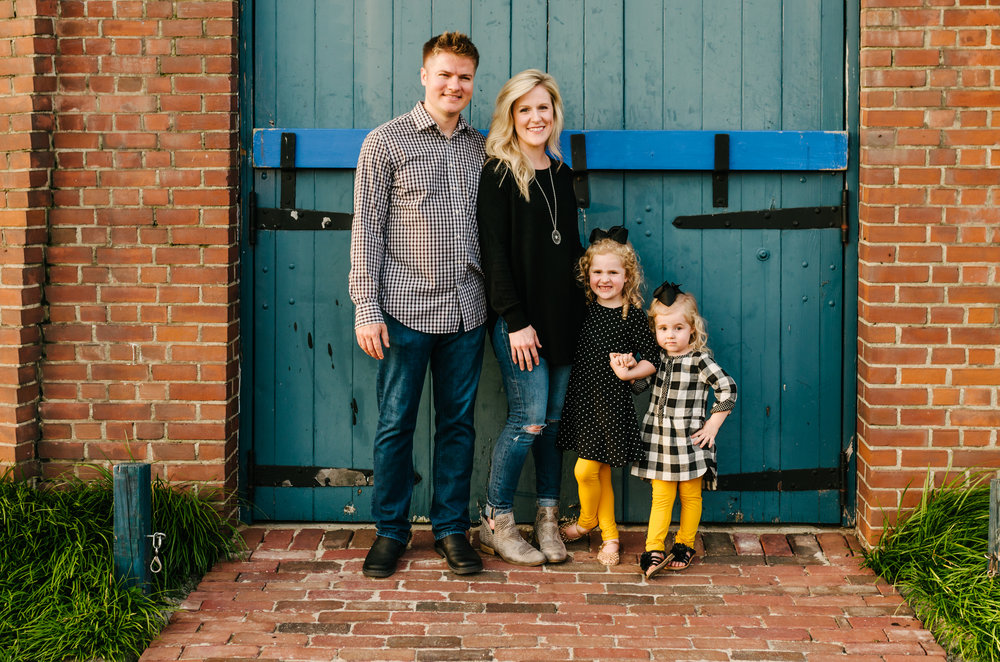 Miller Family 2018-343.jpg