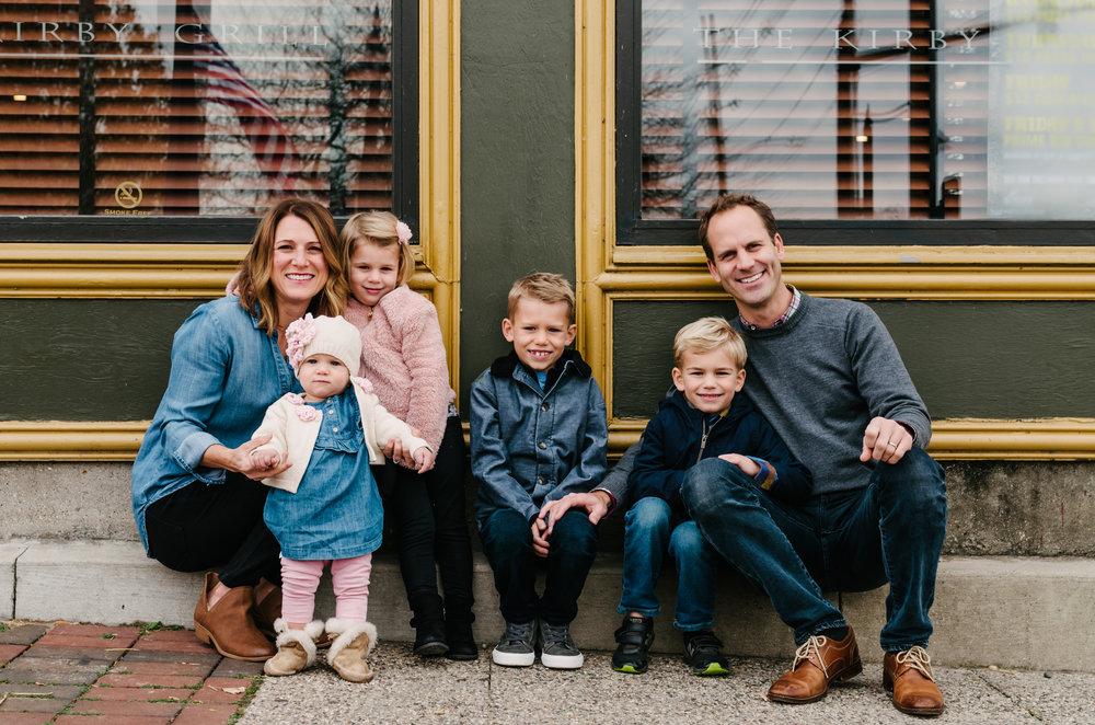 Alt Family 2018-43.jpg