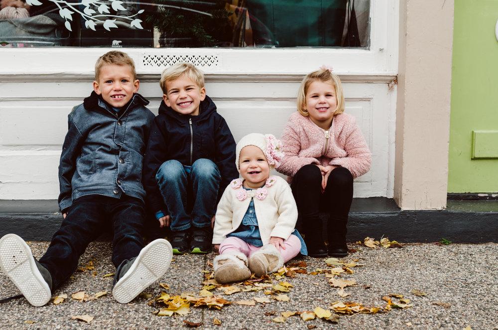 Alt Family 2018-841.jpg