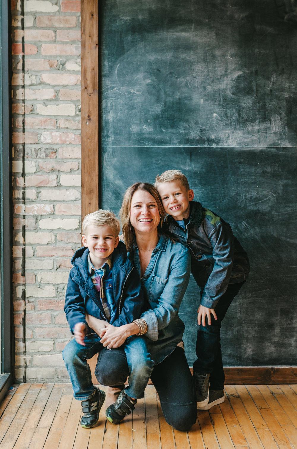 Alt Family 2018-433.jpg
