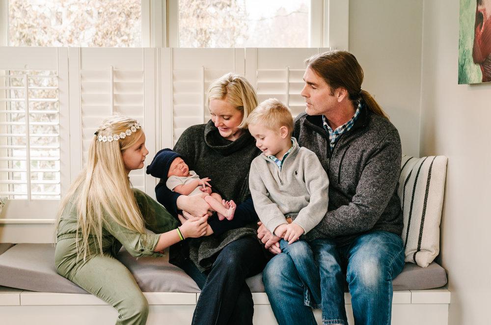 Roossien Family 2018-84.jpg