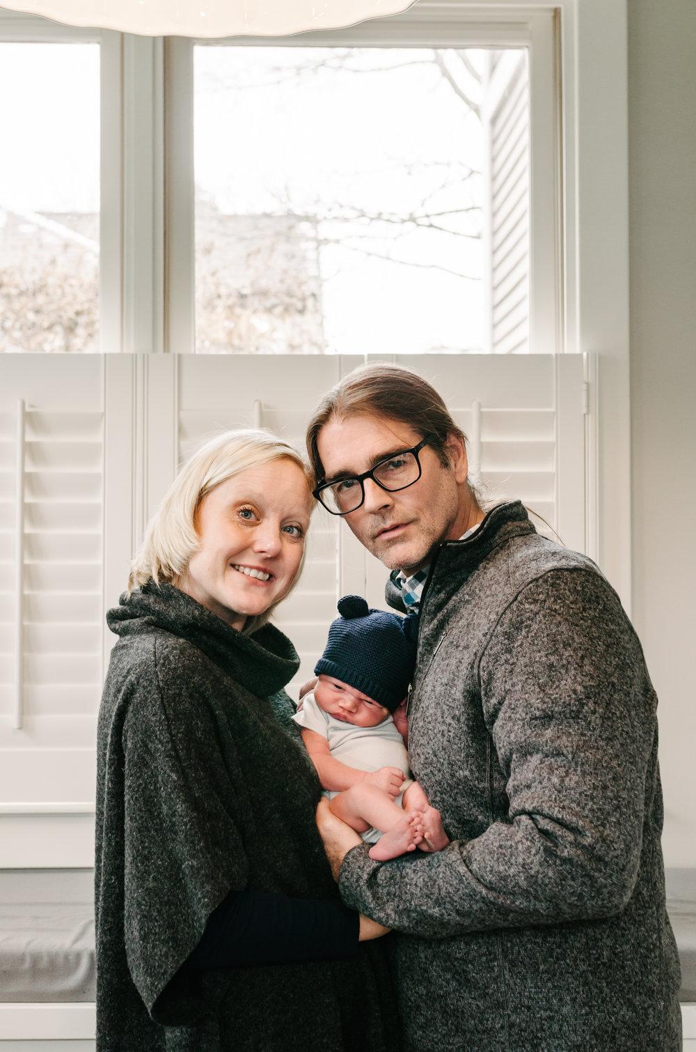 Roossien Family 2018-337.jpg