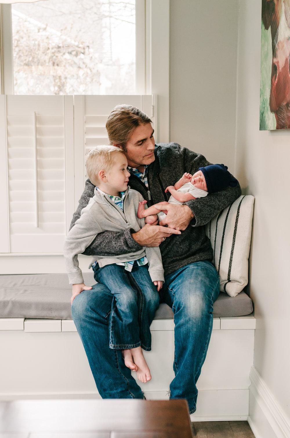 Roossien Family 2018-117.jpg