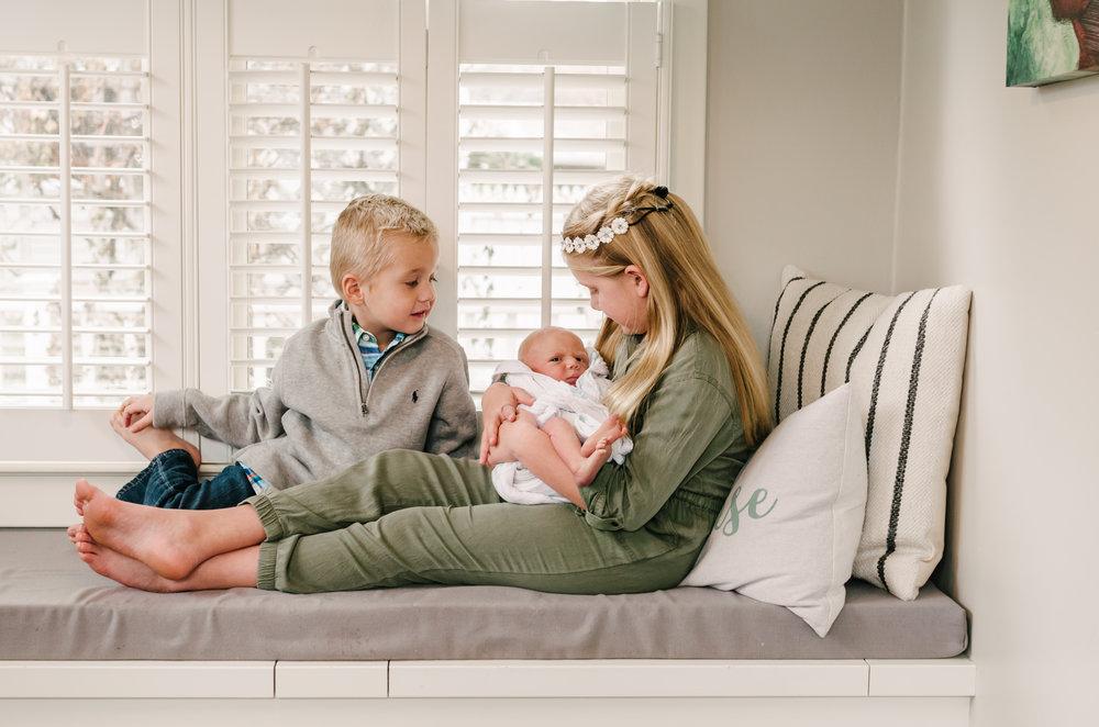 Roossien Family 2018-11.jpg