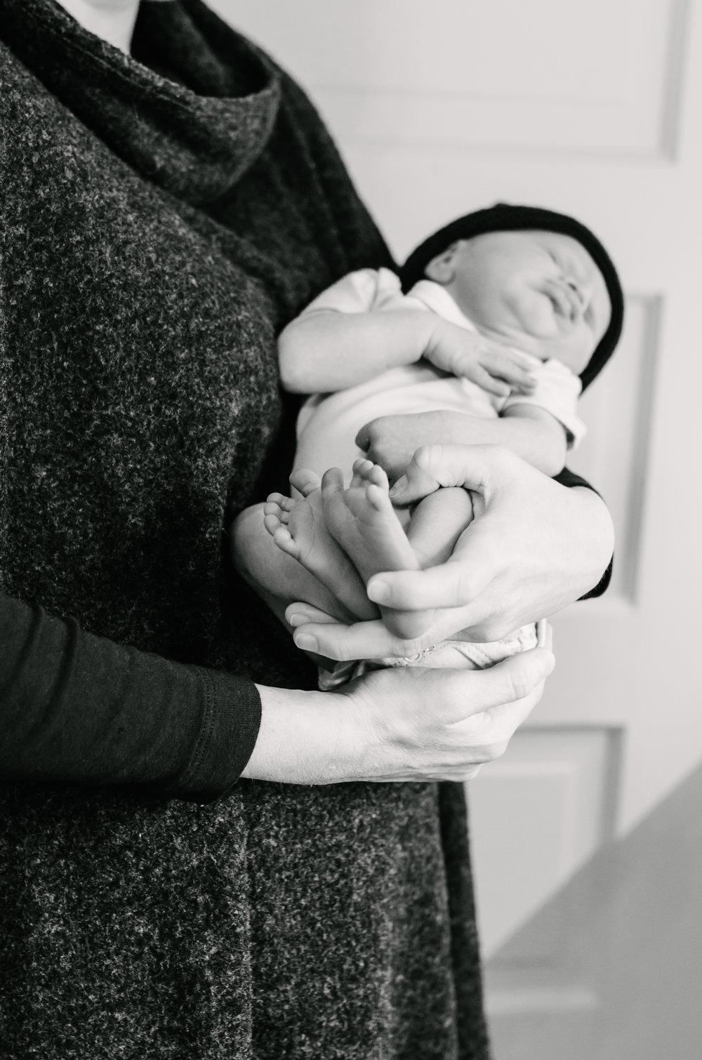 Roossien Family 2018-879.jpg