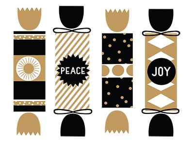 Christmas Card '13.
