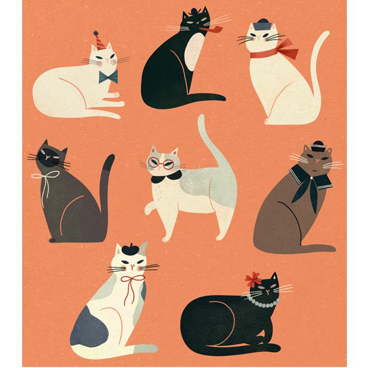 vintagecats.jpg