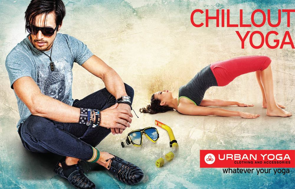 Chillout Yoga-01.jpg