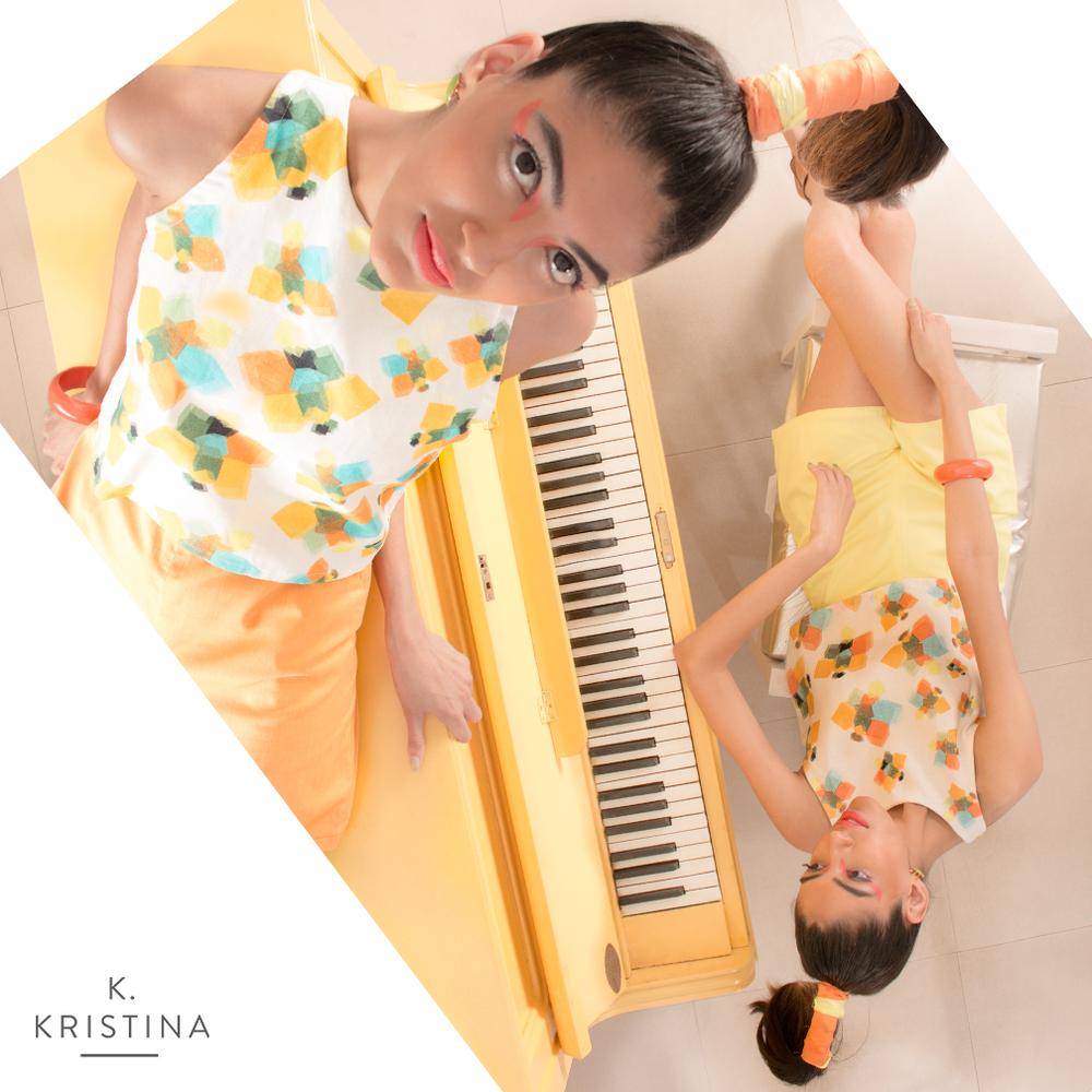 Piano Twins.jpg
