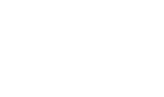Exclusive handcrafted apparel | K. Kristina
